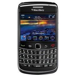 China Refurbished Phones Blackberry 9700 on sale