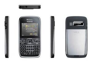 China Dual sim dual standby china mobile phone v500 on sale