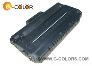 China Compatible toner cartridge Samsung SCX-4216F on sale