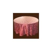 damask jacquard table cloth