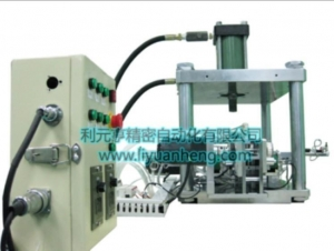 Quality Coin Battery Sealing Machine for sale