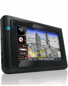 China GPS Navigation + GPS/GPRS Tracking on sale