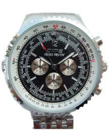 China 1280*960 Pixels Video Camera watch (HD-112) on sale