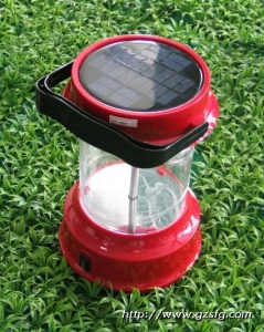 China solar Special Lamp NO.: SF-W006-174 on sale