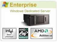 China Enterprise Windows Server on sale