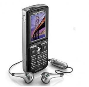 China Sony Ericsson K750 on sale