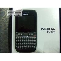 Mobile Phone Nokia E63