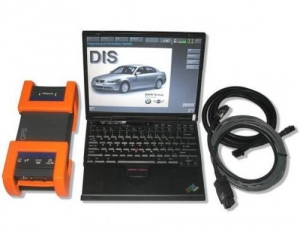 China BMW Diagnostic Tool BMW OPS on sale