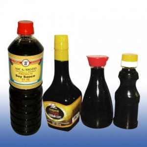 China Soy Sauce on sale