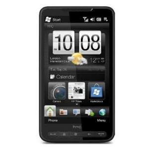 China Mobile Phone>>HTC>>HTC HD2 4.3inch on sale