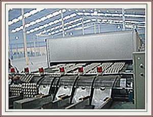 China Molded Pulp Production Line on sale