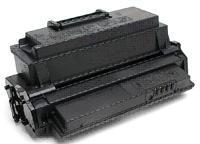 China Compatible Xerox 3450 Toner cartridge on sale