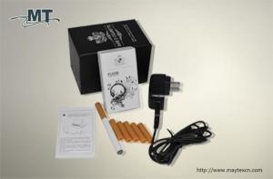China MT Health PCC E-cigarette on sale