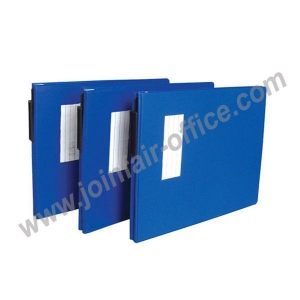 China PVC Vinyle Suspension File on sale
