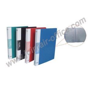 China Display Book on sale