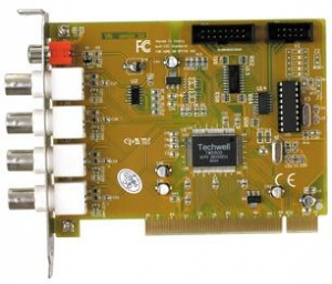 China HK-104S Video Capture Card on sale