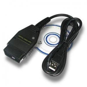China OPEL IMMO Reader on sale