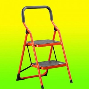 China Multi-purpose ladders Model:SF0302B on sale