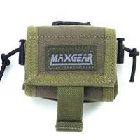 China ROLLYPOLY(MM Folding Dump Pouch) on sale