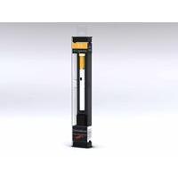 X2 e-cigarette