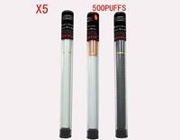 China electronic cigarette-New e-cigarette X5-3 on sale