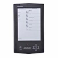 6-inch E-Book Reader Model:QW-ER060-05