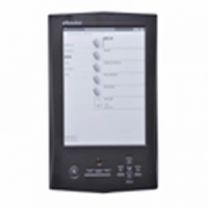 China 6-inch E-Book Reader Model:QW-ER060-05 on sale