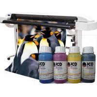 Pigment ink for NOVAJET 750/1200I