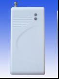 China Wireless vibrate alarm on sale