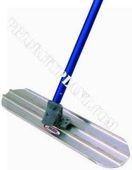 China 1200MM MAGNESIUM EASY BULL FLOAT C/W 3 X 1800MM HANDLES on sale