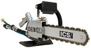 China ICS 814PRO diamond chain saw package on sale