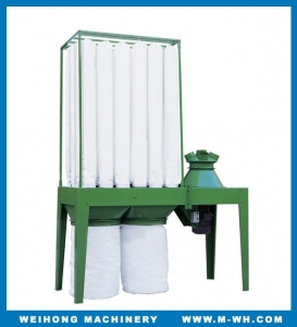 China Dust collector M9075 on sale