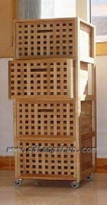 China FS-Be 003 Chest Cabinet on sale