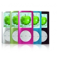 China MP4 player manufacture(low price,MP4 OEM) on sale
