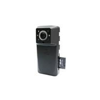 RLC-945 Car DVR camera with 1GB Memory Card included