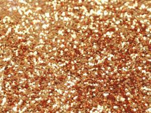 China Glitter Powder on sale
