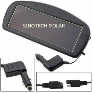 China STS-2030 solar car battery charger on sale