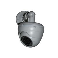 China 680TVL High Resolution Cameras SHI813W on sale