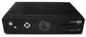 China Domobox C710 USB on sale