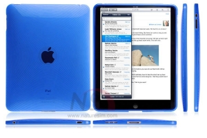 China iPad Case on sale