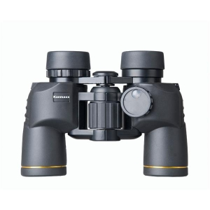 China 7X30 / 10x42 FAMILY USE COMPACT & WATERPROOF PORRO BINOCULARS WITH COMPASS on sale