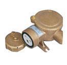 China 10A/16A marine copper plug,socket on sale