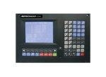 China ADT-KY400 4 Axis Key Machine Control System on sale