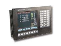 China ADT-CNC4840 4-axis high-grade CNC milling controller on sale