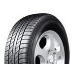 Semi-Steel Radial Car Tire WH508