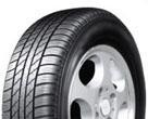 China Semi-Steel Radial Car Tire WH508