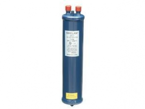 China SPLY Air-Conditioning Oil Separator on sale