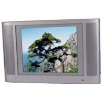 17inch lcd advertising player