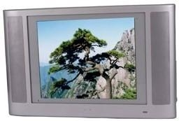 China 17inch lcd advertising player on sale