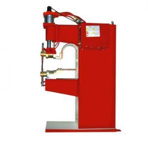 China AC Pneumatic Spot Welding Machine DN 25/35/50/100 on sale